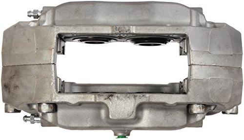 A1 Cardone 19-2893 Brake