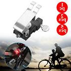 2018 EEEKit Bicycle Light LED Taillights Safe Warning for V