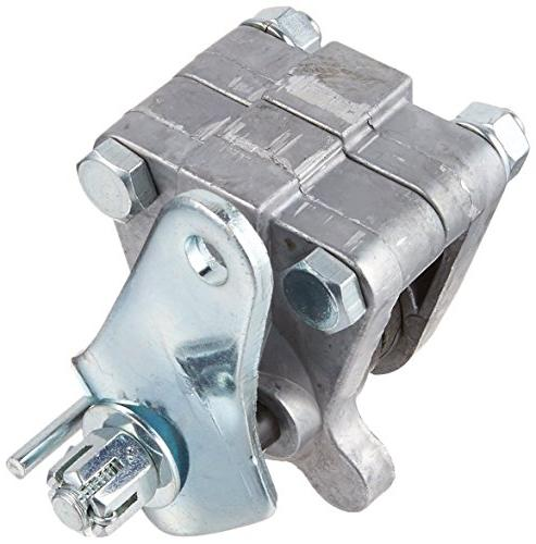 488 disc brake assembly