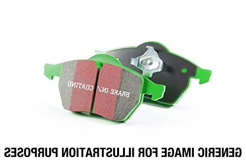 7000 series greenstuff suv supreme