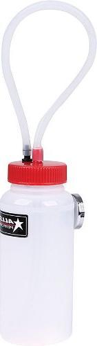 Allstar Performance ALL11017 Bleeder Bottle with Magnet and