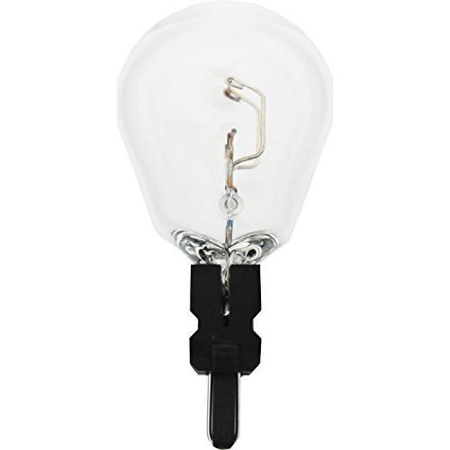 SYLVANIA 3157 Long Miniature Bulb,