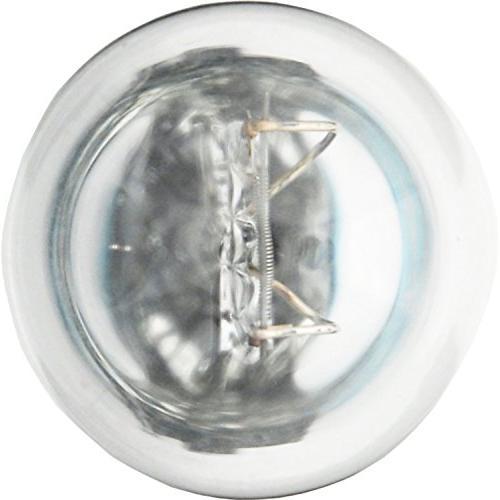 SYLVANIA Long Miniature Bulb,