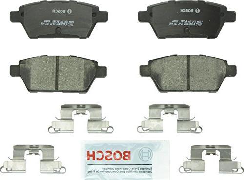 bc1161 quietcast premium ceramic rear disc brake