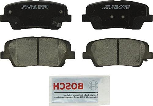 bc1439 quietcast premium ceramic rear disc brake