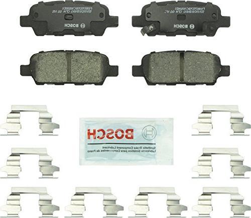 bc905 quietcast premium ceramic rear disc brake