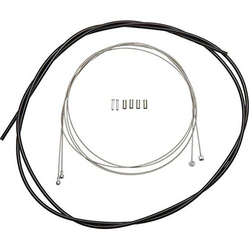 Shimano Standard Cable MTB or