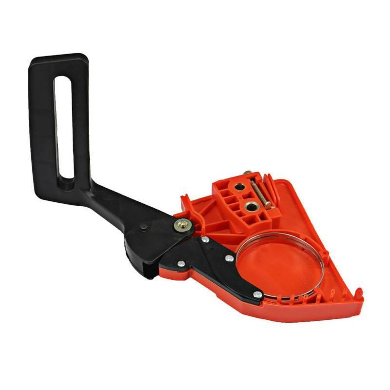Brake Sprocket For 136 137 142 530054802