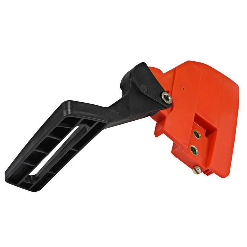 Brake Handle W/ Sprocket Cover 136 530054802