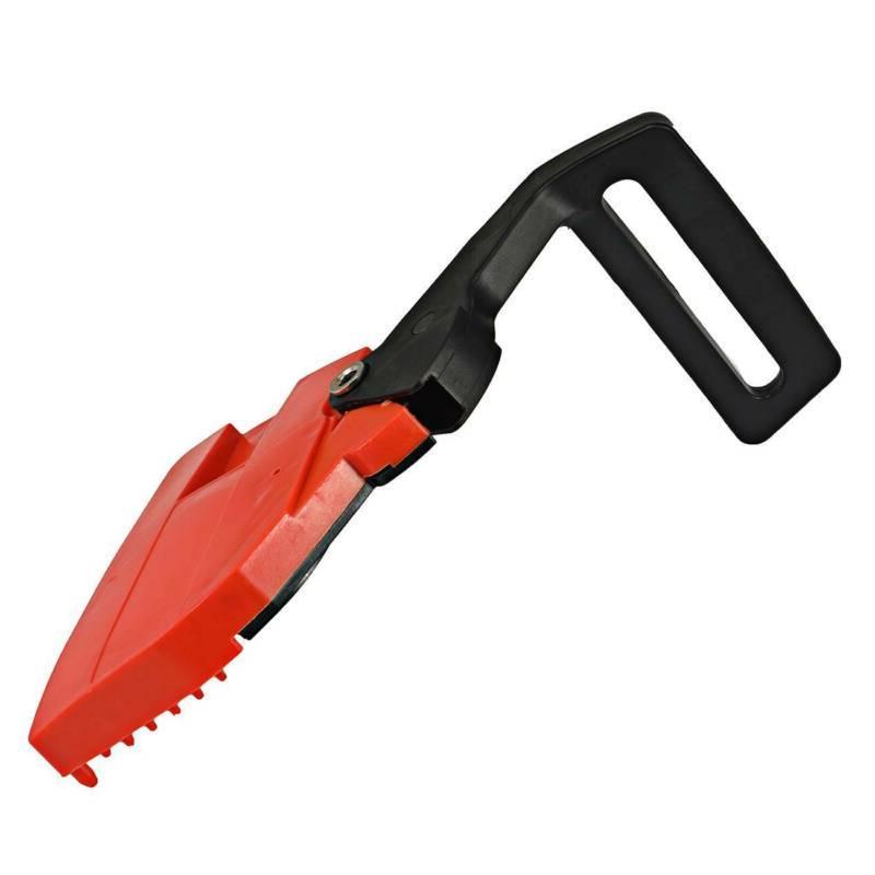 Brake Sprocket For 136 137 530054802