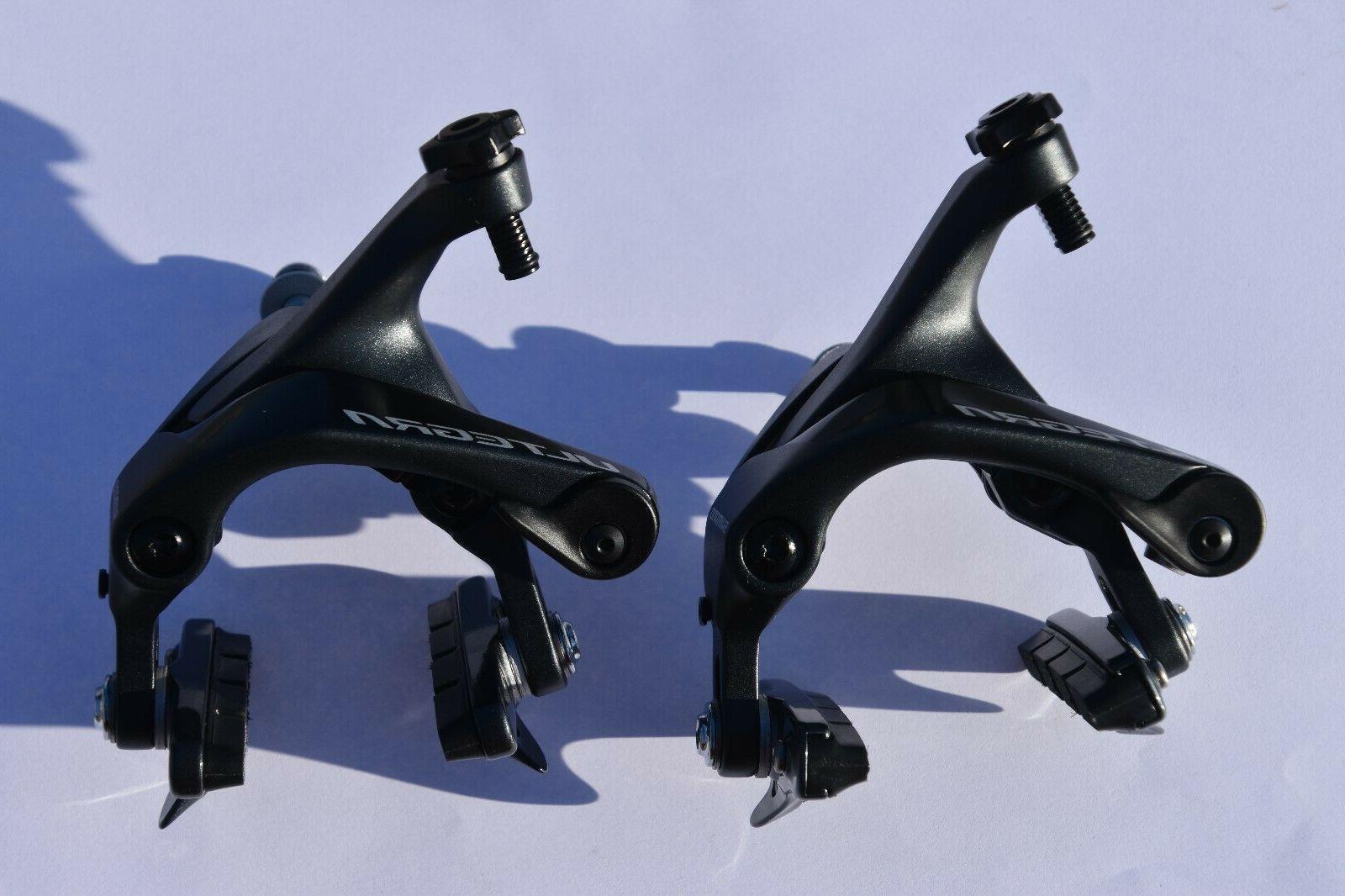 Brand in Shimano Brake Rear,