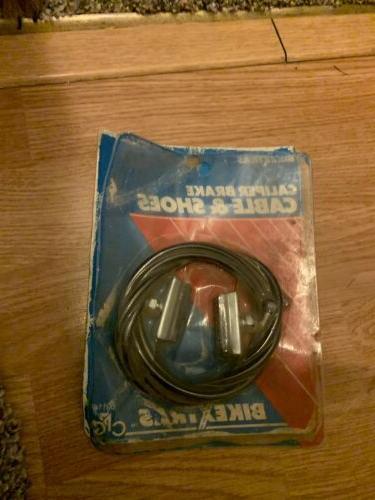 caliper brake cable