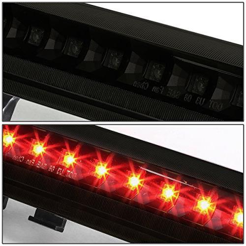 For Chevy Tahoe/Suburban / GMC Yukon Mount LED Light