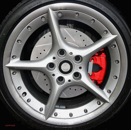 Callahan Pair Premium Grade Wheel Bearing Assemblies