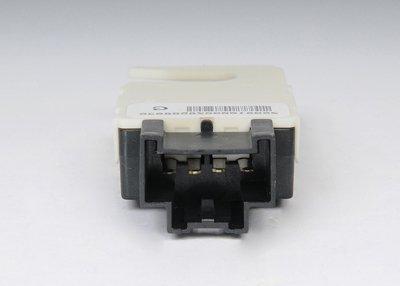 ACDelco D1539J Original