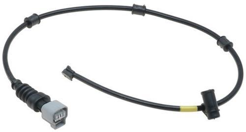 ews105 professional grade disc brake pad electronic