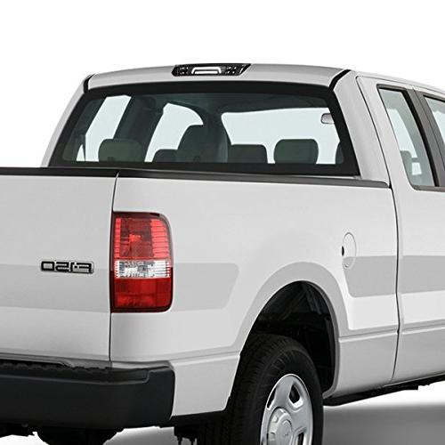For Ford Explorer Trac/F-150 3D Bar Third