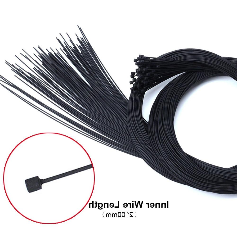 Hot Cable MTB Front Rear Bike Line Wire