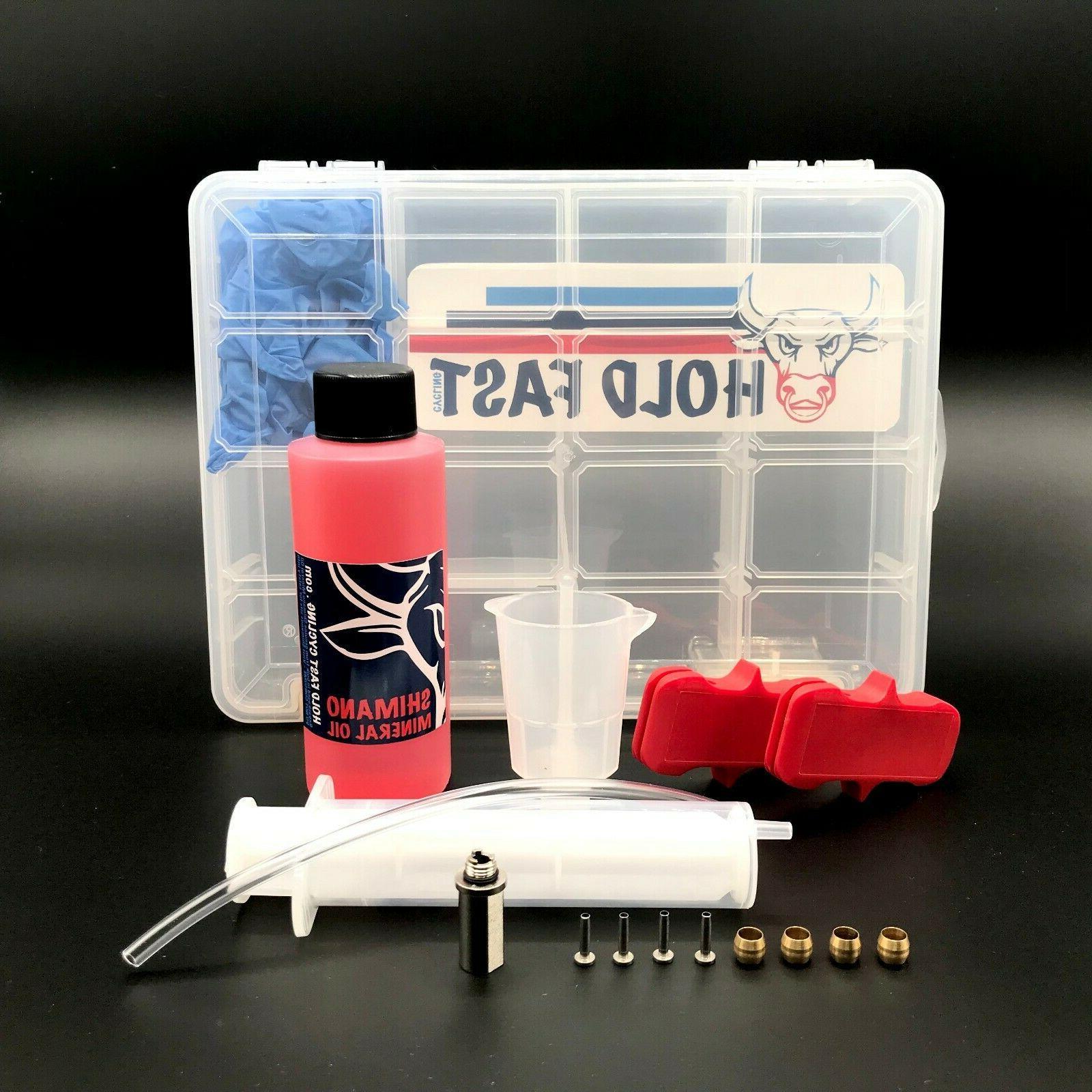 hydraulic brake bleed kits tons of options