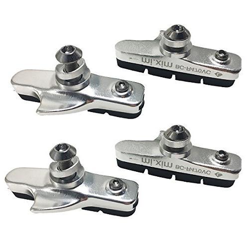 mxixm bicycle brake pads