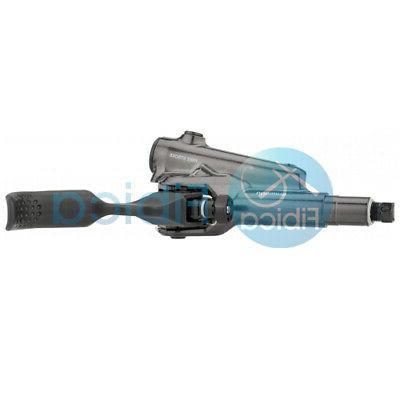 New 2020 XT M8120 4-Piston Hydraulic Brake 1600mm 900mm
