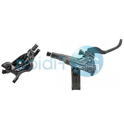 New XT M8120 Hydraulic 900mm