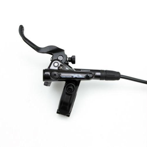 New XT BR-M8120 Ice Tech Set