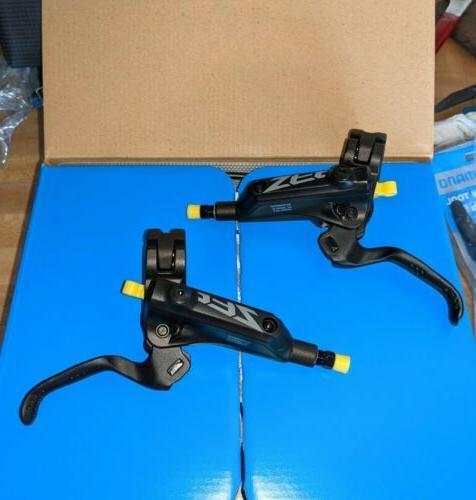 new zee bl m640 b disc brake