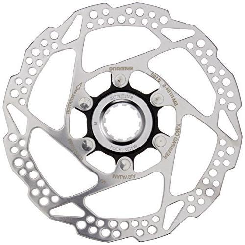 sm rt54 disc brake rotor