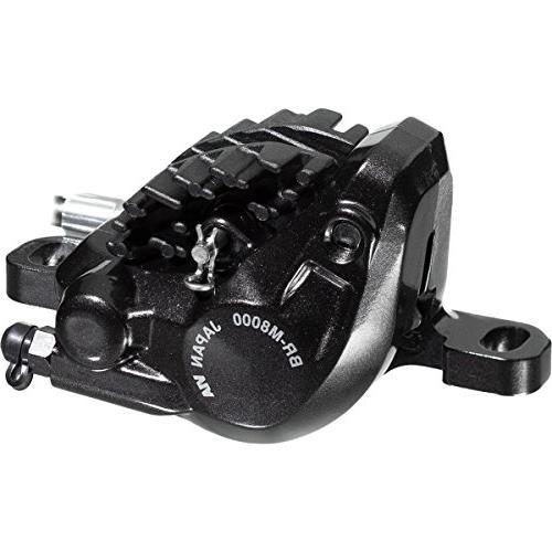 SHIMANO BL-M8000 Brake