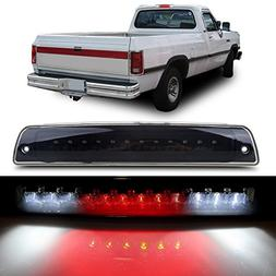 LED 3rd Brake Light Carge Light High Mount Brake Light for 1