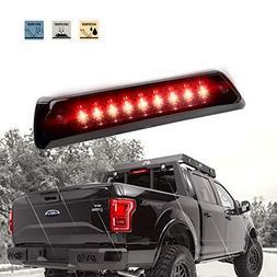 LED 3rd Brake Light for Ford F150 2009 2010 2011 2012 2013 2