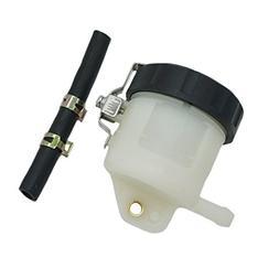 Lefossi Motorcycle Front Brake Master Cylinder Brake Pump Ta