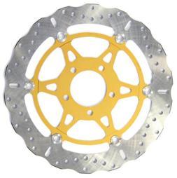 EBC Brakes MD4152XC Brake Rotor