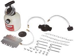 Motive Wheel Cylinder Bleeder Screws Products 250 Brake Syst