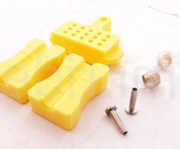 mr-ride Shimano brake bleed Kit For Bleeding of XTR BR-M985,