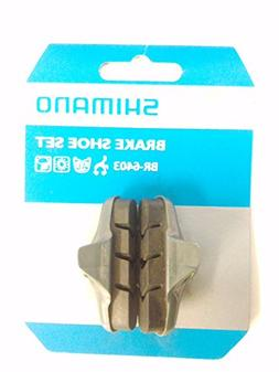 Shimano Non-Cartridge Pad Set