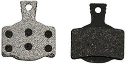 EBC Brakes - MTB Organic Pads for MAGURA MT SERIES 2/4/6/8 2