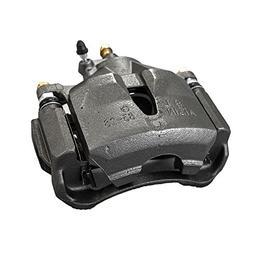 Power Stop L5422 Autospecialty Remanufactured Brake Caliper