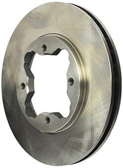 Bendix PRT1586 Brake Rotor
