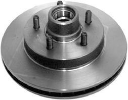 Bendix PRT1829 Brake Rotor