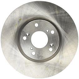 Bendix PRT5287 Brake Rotor