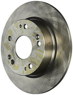 Bendix PRT5405 Brake Rotor