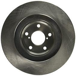 Bendix PRT5406 Brake Rotor