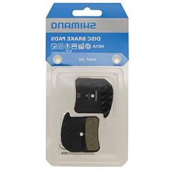 Shimano Saint/Zee  Resin Disc Brake Pad Resin, One Size
