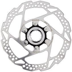 Shimano SM-RT54 Disc Brake Rotor CenterLock