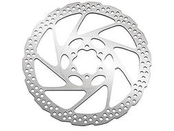 SHIMANO SM-RT56 Disc Brake Rotor 6-Bolt