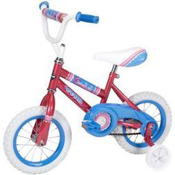 Huffy So Sweet 12 Bike