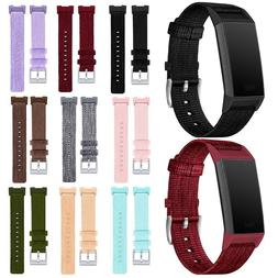 Sports inspire Woven Nylon Wrist Band Buckle Strap Brace For
