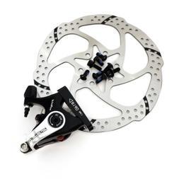 TRP SPYRE Flat Mount Road Bike Mechancial Disc Brake Caliper